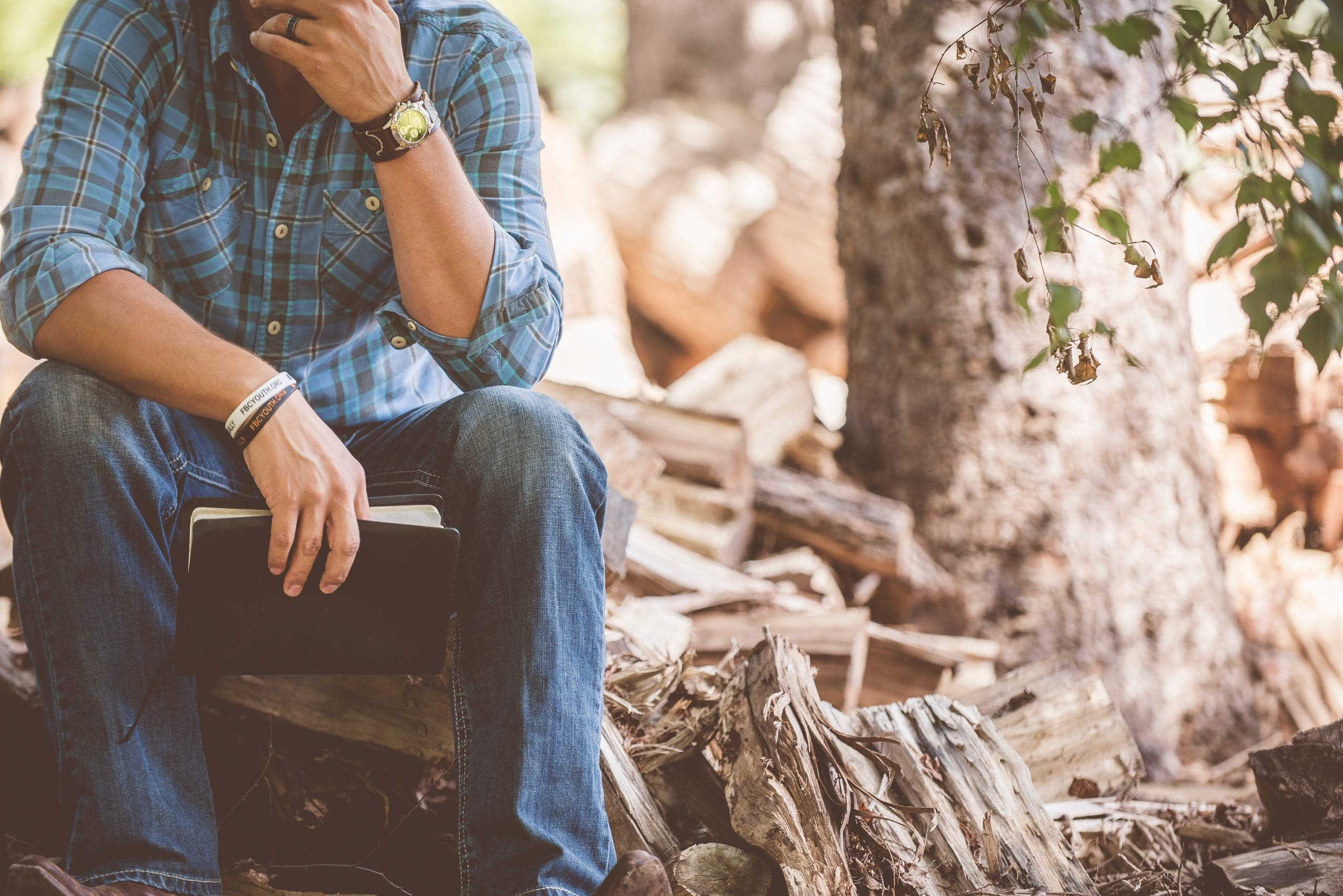Can Christians Go To Counseling?