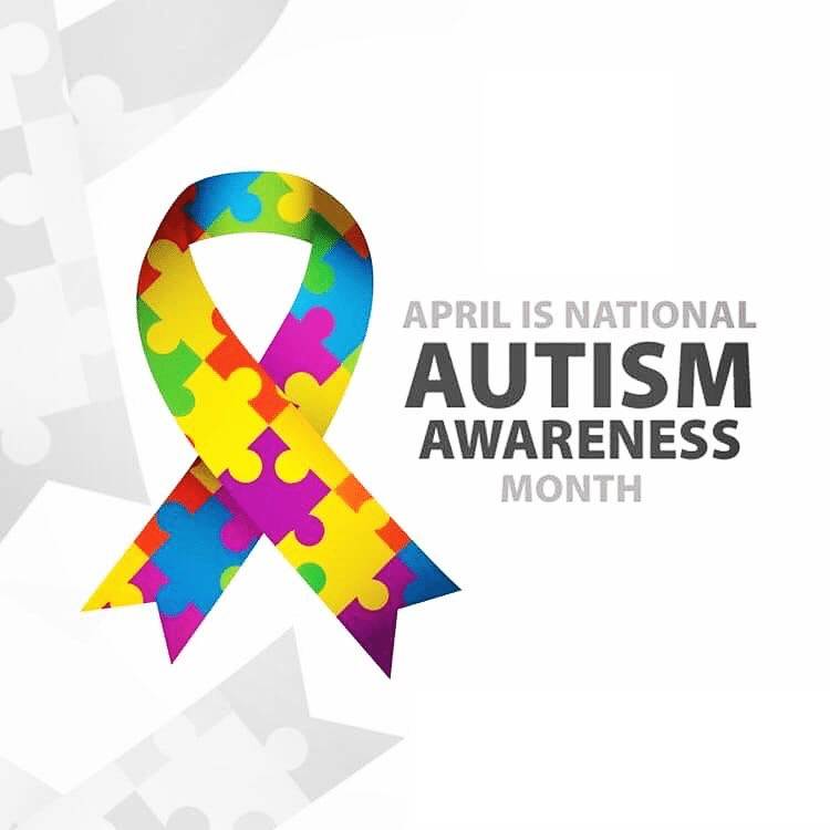 How Your Church Can Participate In Autism Awareness Month