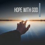 Hope With God [Devotional]