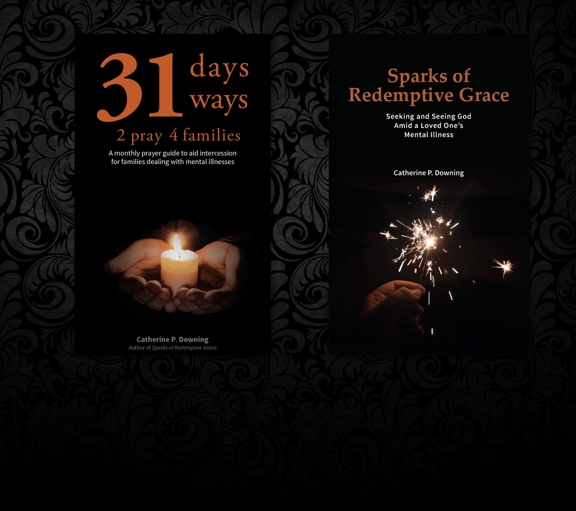 Sparks of Redemptive Grace [Book Review]