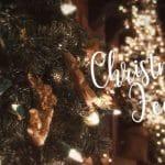 Christmas Feels [Videos]