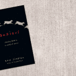 Anxious [Book Review]