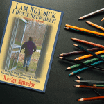 I Am Not Sick, I Don't Need Help! [Book Review]
