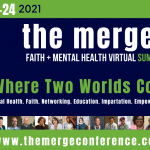 Join Us At The Merge Virtual Summit