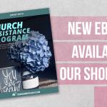 Church Assistance Program