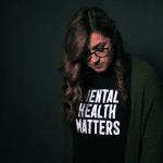 Mental Health Awareness Resources