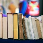 [Updated] Books We Recommend