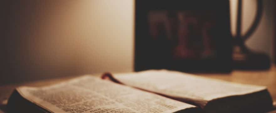 Difference Between Licensed and Biblical Counselors